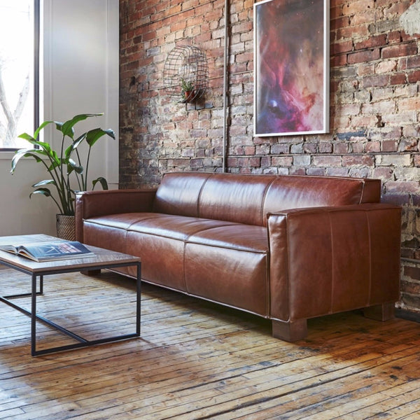 THE CABOT SOFA