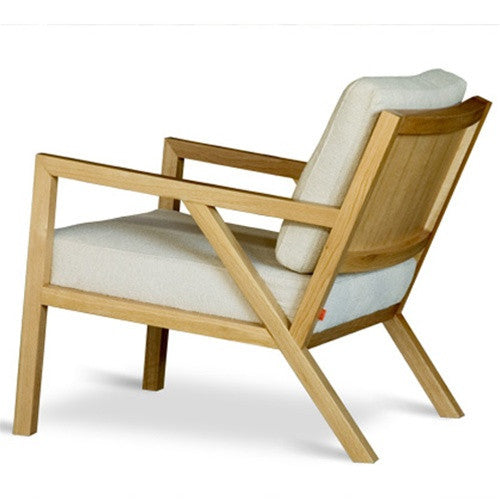 TRUSS CHAIR