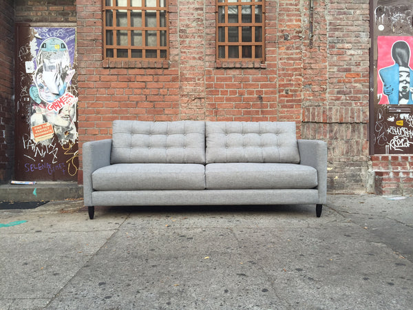SUNSET PARK SOFA