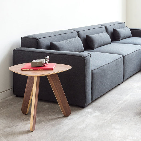 THE MIX 3 PIECE SOFA