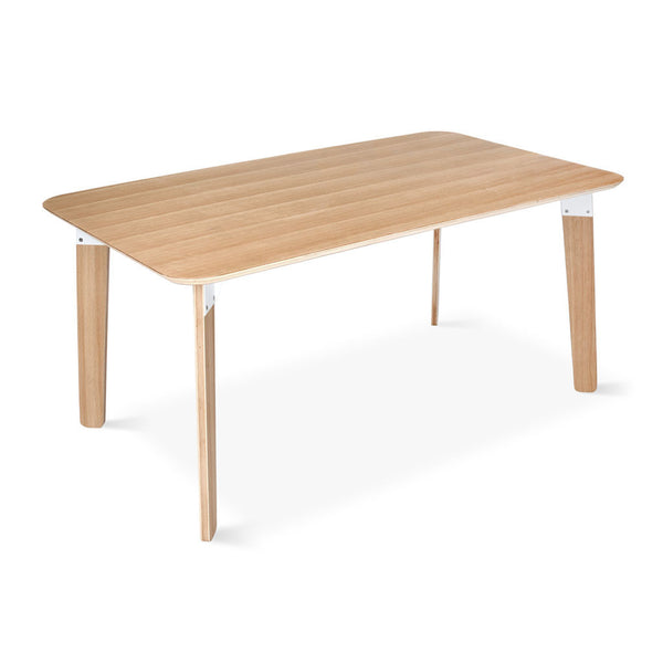 SUDBURY DINING TABLE   RECTANGLE