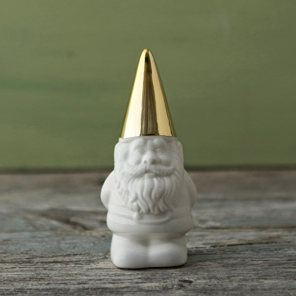 GNOME BOTTLE OPENER