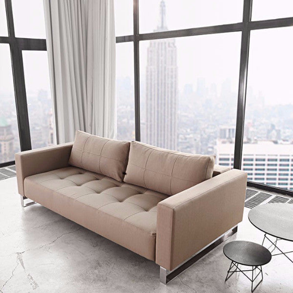 CASSIUS D.E.L. SLEEPER SOFA