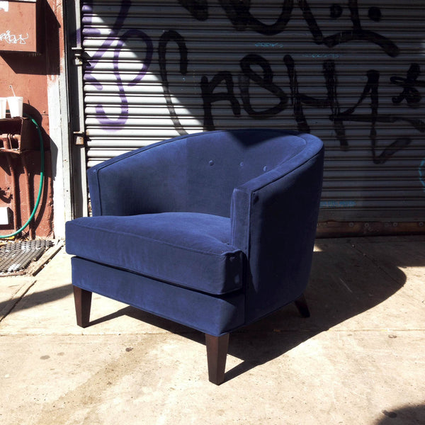 NORTHSIDE CHAIR