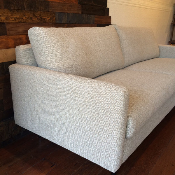 WINDSOR TERRACE SOFA
