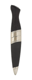 Ross Contemporary Sgian Dubh With Stone Top
