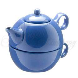 Tea for One Teapot