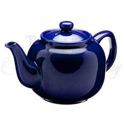 Windsor 6 Cup Teapot