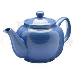 Cornwall 8 Cup Teapot