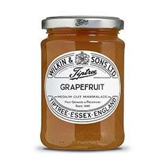 Tiptree Grapefruit Marmalade
