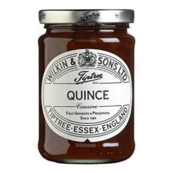 Tiptree Quince Conserve
