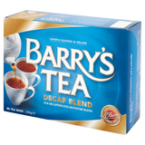 Barry's Decaf Tea Bags