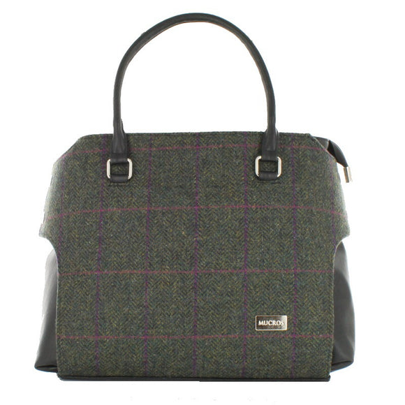 Emily Tweed Bag