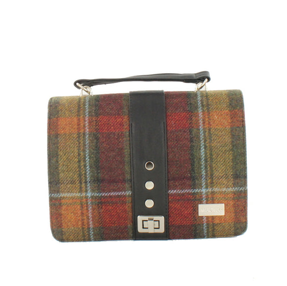 Fiona Tweed Bag