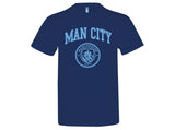 Premier League T-Shirt