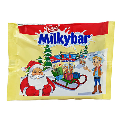 Nestlé Milkybar Selection Pack