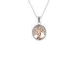 Small Tree of Life Collection