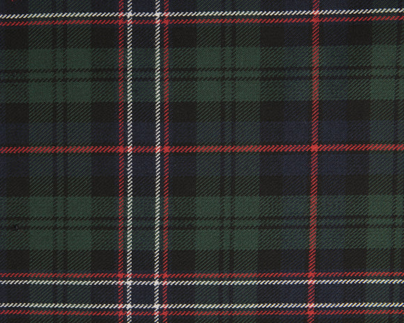 Scotland's National Handkerchiefs (Pack of 3)