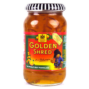 Robertson's Marmalade Golden Shred