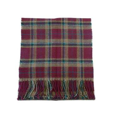 Irish County Scarf (11