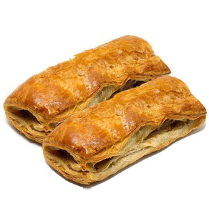 Beef Sausage Rolls (2 Pack)
