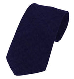House of Edgar Solid Colour Ties