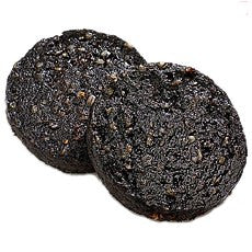 Black Pudding (6 Slices)
