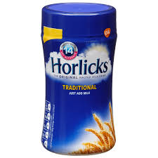 Horlicks Original Malt