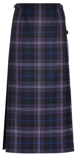 Hostess Skirt