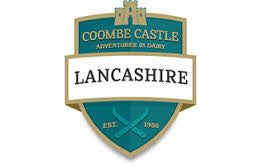 CC Lancashire Cheese