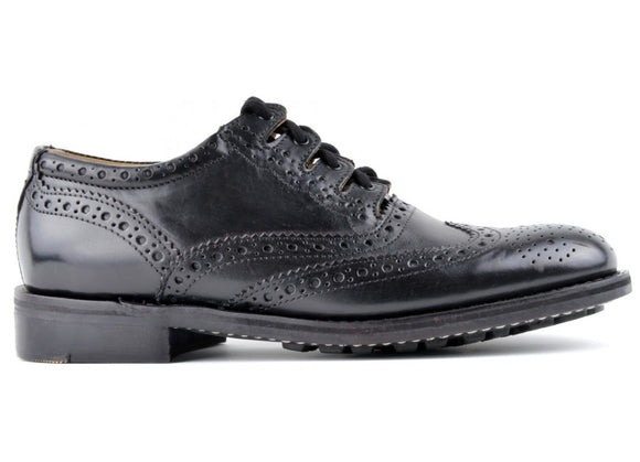 Piper Brogues