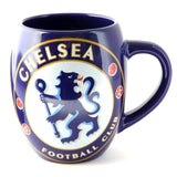 Premier League Tub Mug