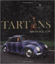 Tartans by Brian Wilton