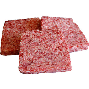 Square Sliced Sausage (6 Pack)
