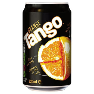 Tango Blood Orange