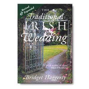 The Traditional Irish Wedding