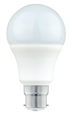 Standard Shape LED Bulbs (GLS)