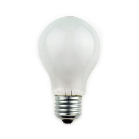 WHOLESALE LIGHT BULBS