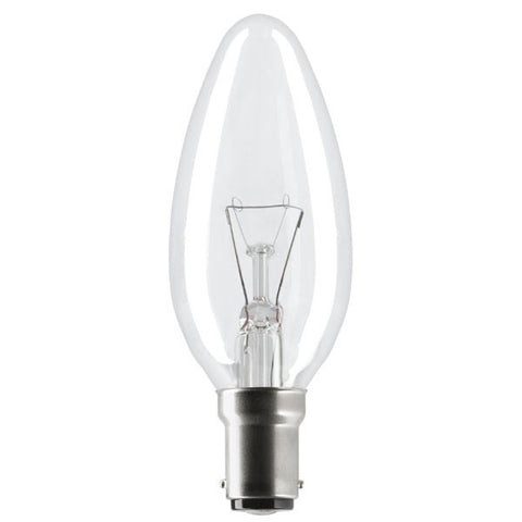 WHOLESALE INCANDESCENT BULBS