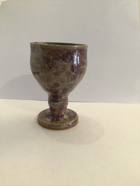 Small goblet
