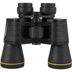 National Geographic 10x50 Binoculars - 80-11050