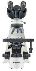 Bresser Science TRM 301 Microscope - 5760100