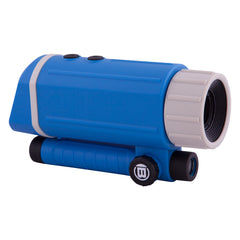 Explore One Night Vision Scope - 88-50105