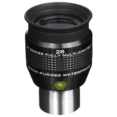 62° Series 26mm Argon-Purged Waterproof Eyepiece - EPWP6226-01
