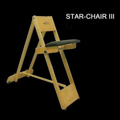 Star Chair III - SC3 - Starlight Innovation