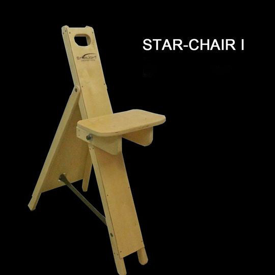 Star Chair I - SC1 - Starlight Innovation