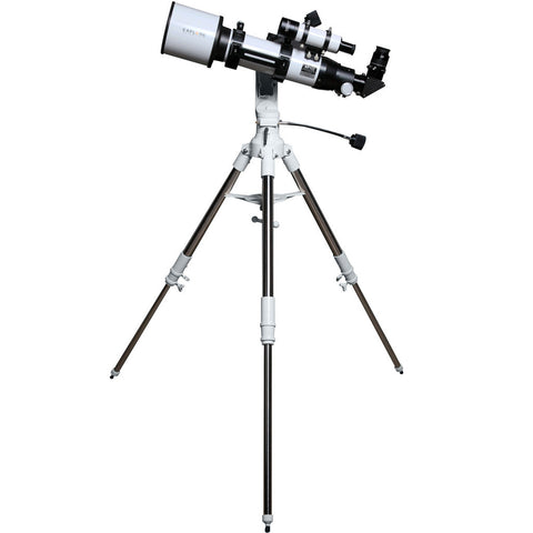 PACKAGE DEAL! 102MM REFRACTOR WITH TWILIGHT I