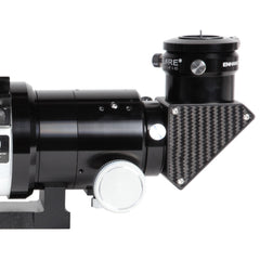 ED80 Air-Spaced Triplet Essential Series Apochromatic Refractor - ES-ED0806-01