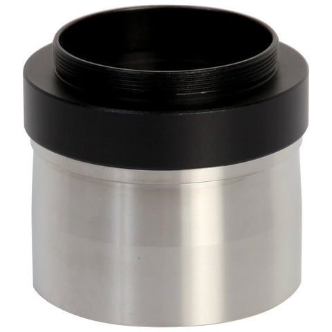 2-Inch Field Flattener Lens for ED Air-Spaced Triplet Refractors - FFEDAPO-00