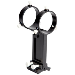 50mm Finder Scope Rings – Tall